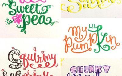Cute Nicknames for Guys: Best Samples