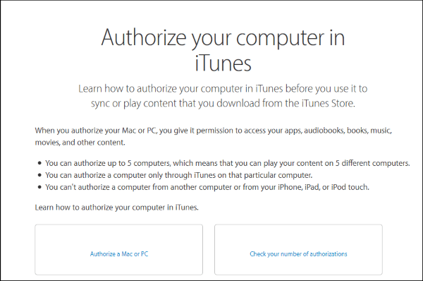 how-to-authorize-a-computer-on-itunes-2
