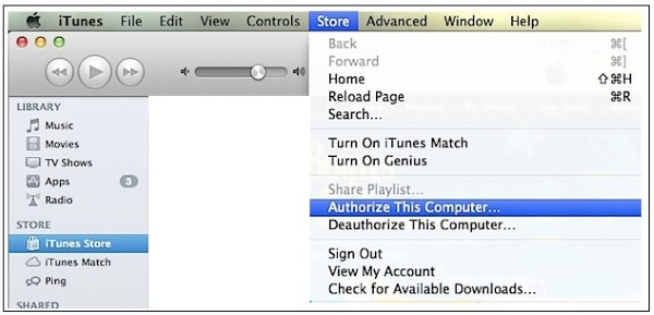how-to-authorize-a-computer-on-itunes-3