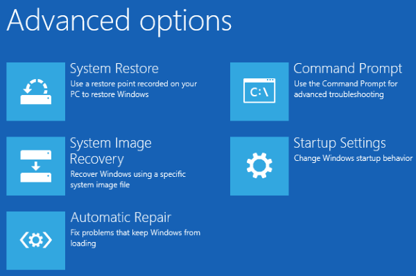 how-to-fix-system-thread-exception-not-handled-errors-in-windows-10-2