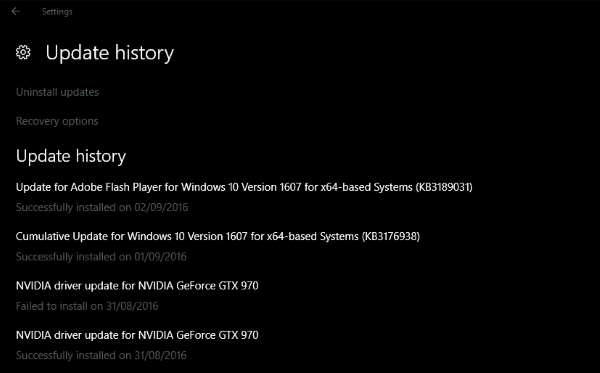 how-to-fix-0x00000050-errors-in-windows-10-2