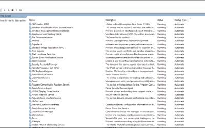 Best Fix] 0x80004004 Errors in Windows 10