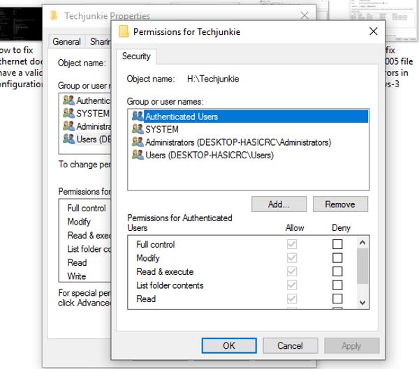 how-to-fix-0x80004005-file-copy-errors-in-windows-2