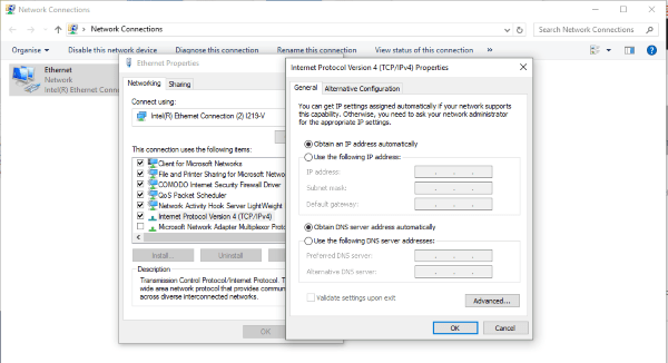 how-to-fix-err_connection_refused-errors-in-windows-10-3
