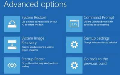 how-to-fix-irql_not_less_or_equal-0x0000000a-errors-in-windows-1