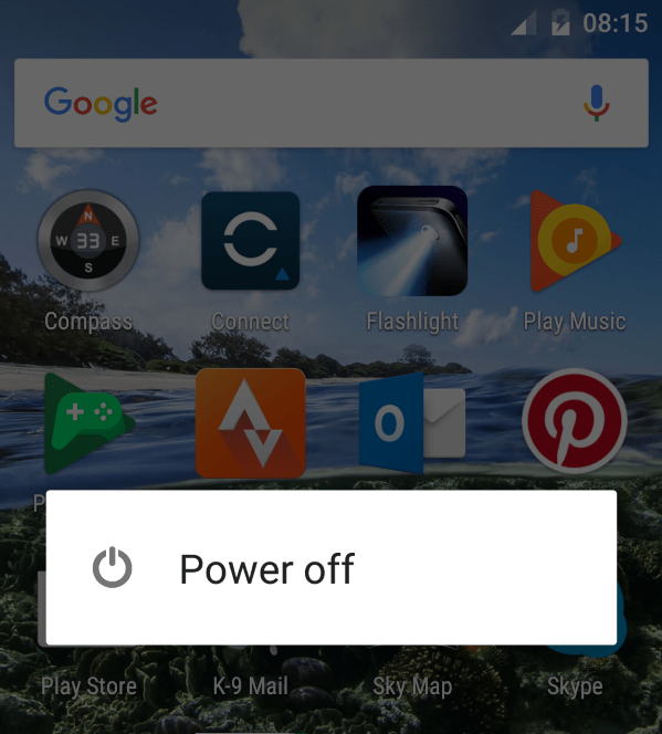 how-to-turn-off-safe-mode-in-android-2