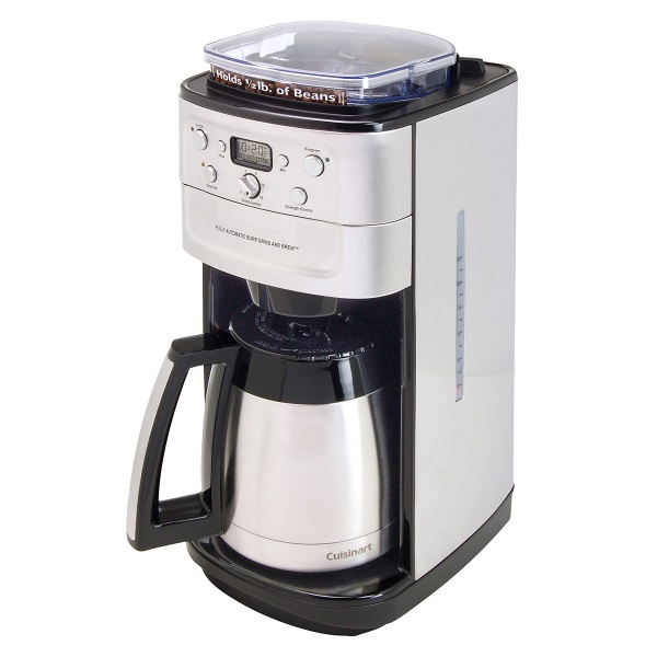 the-five-best-coffee-makers-for-home-or-college-3