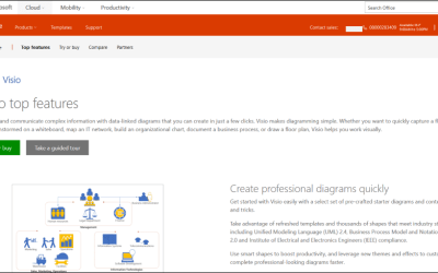 the-ten-best-free-alternatives-to-microsoft-visio-1