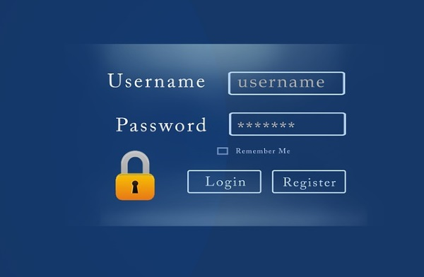 why-everyone-should-use-a-password-manager-3