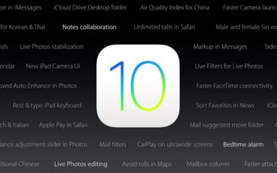 Apple iPhone and iPad in iOS 10: How To Find IMEI Serial Number