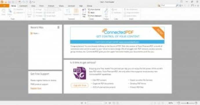 pdf software7
