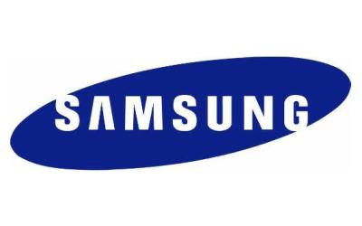 samsung j7 ringtone download 2017