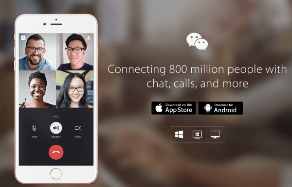 five-anonymous-android-chat-apps-for-meeting-random-strangers-3