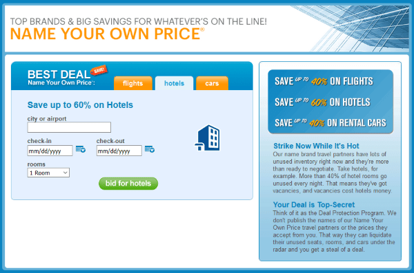 How-to-bid-for-price-list-and-save-money-for-flights-3
