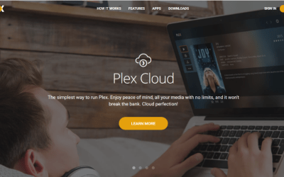 kodi-vs-plex-which-media-center-solution-is-for-you-1