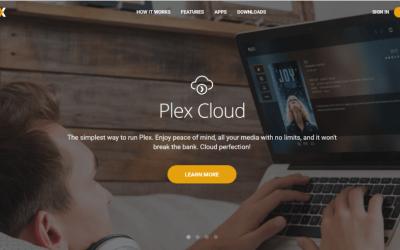 Kodi vs Plex: Which media center solution is for you?