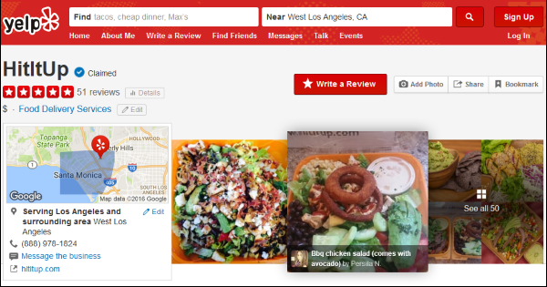 what-is-yelp-and-how-does-it-work-3
