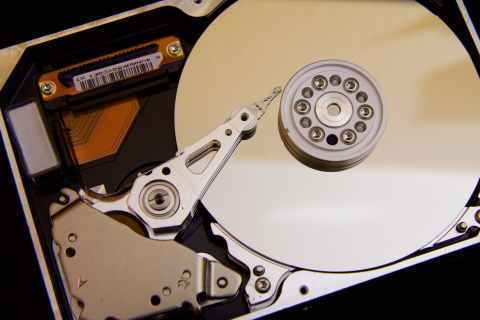 Hard Drive Failing? Here are the Warnings and Solutions You