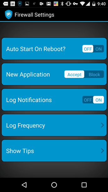 mobiwol_settings