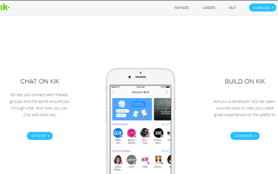 everything-you-need-to-know-about-being-banning-blocking-and-unblocking-on-kik-1