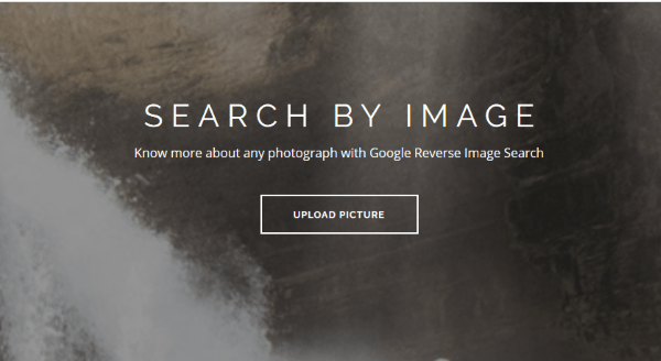 Google Inverse Images Search-A-Complete Guide-3