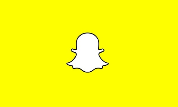 how-to-add-people-on-snapchat-2
