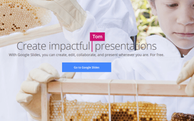how to create pro quality powerpoint presentations using google slides