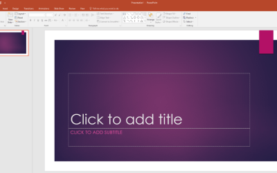 how-to-embed-a-youtube-video-into-powerpoint-1