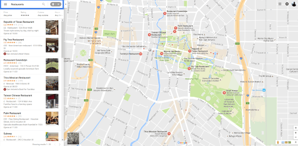 how-to-see-google-maps-with-an-aerial-view-3