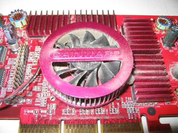 dusty-gpu-fan
