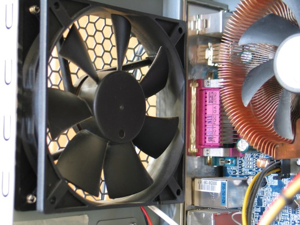 large-pc-fan
