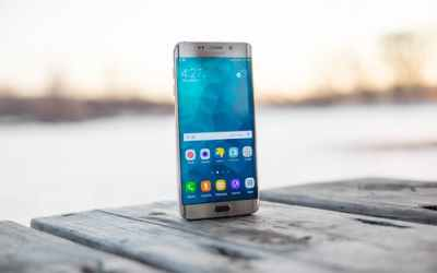 How To Reset the Password On Your Galaxy A7