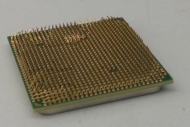 processor-bent-pins