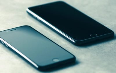apple-iphone-7-plus-black-screen-wont-turn-on