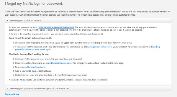 how to change u-netflix password-3