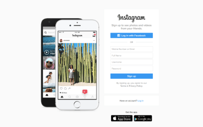 download all instagram photos from any user mac