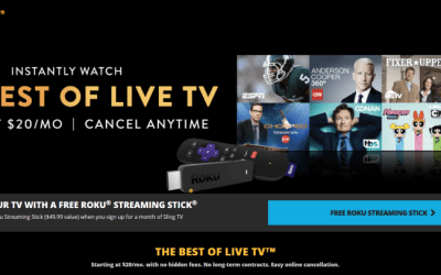 what-is-sling-tv-and-what-does-it-offer-1