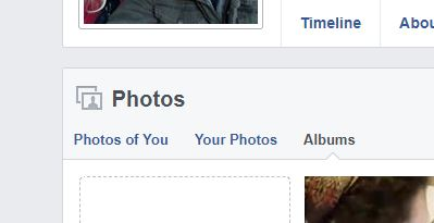 5 Different Methods for Downloading and Saving Your Facebook Photos