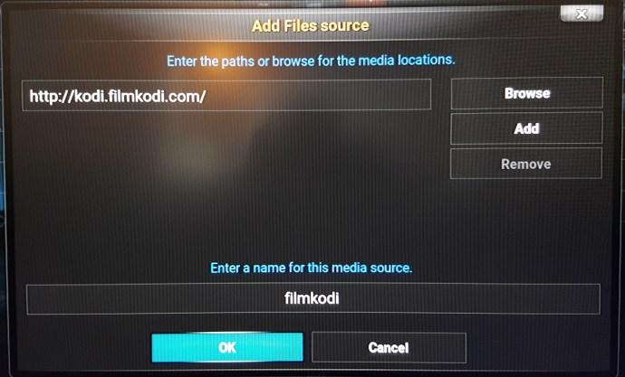 filmkodi.com