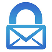 Nine of the Most Secure Email Providers