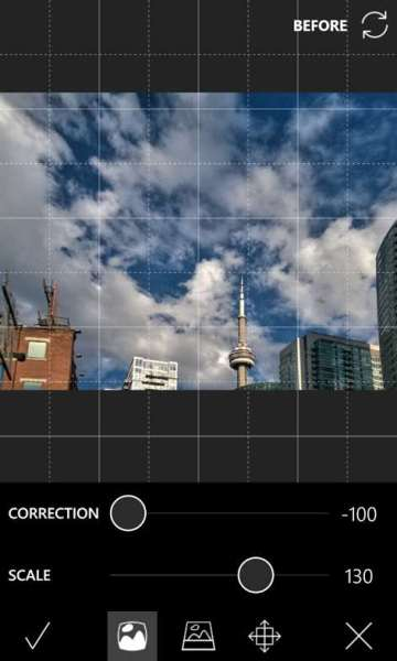 The Best Free Photo-Editing Software for Windows