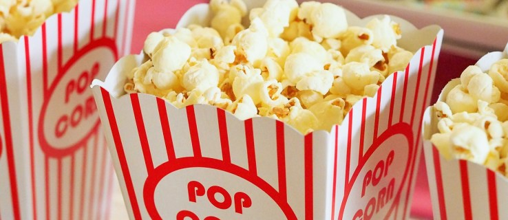 Popcorn Time with Chromecast Guide