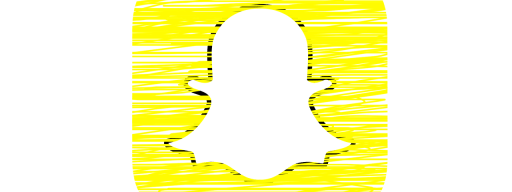 How to Reset Your Snapchat Password