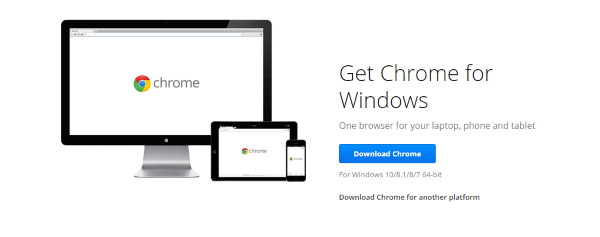 All you need to know about the four Chrome offline installers-2