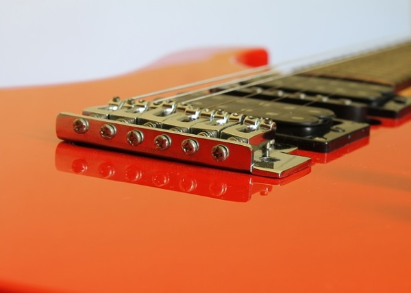 all you need to know-o-google-guitar-3