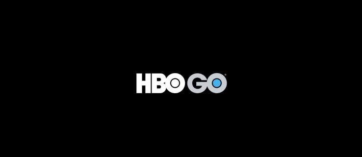 Ho to use HBO Go with Chromecast