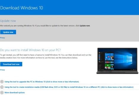 windows 10 create recovery drive