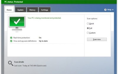 how to disable windows defender on windows 10 2017