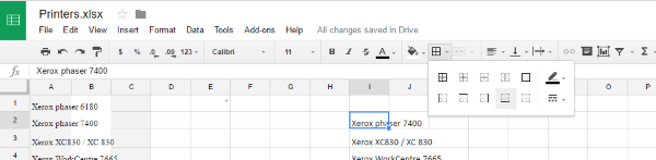 how to increase the edge-width-in-google-sheets-2
