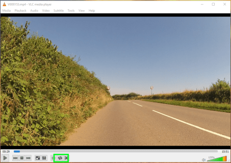 How To Loop Video in VLC and Other Top Tips